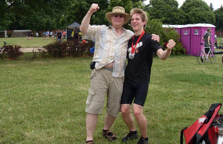 mein-erster-triathlon-finish