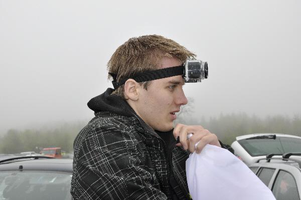 wingman-hd-actioncam
