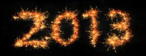 Ziele 2013