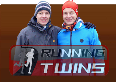 Running-Twins-Interview