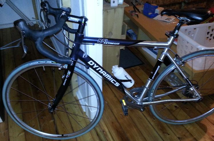 mein-erstes-Rennrad