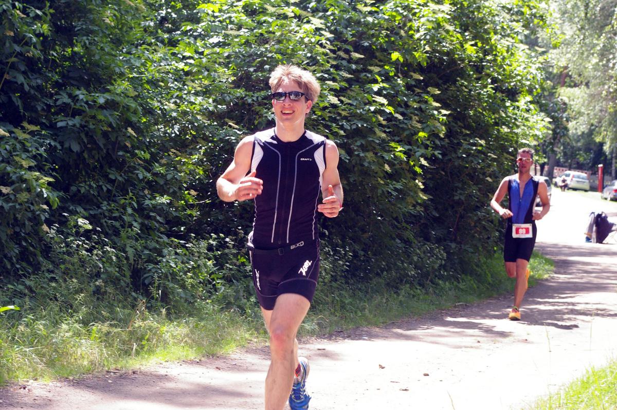 schorfheide triathlon sonnenschein