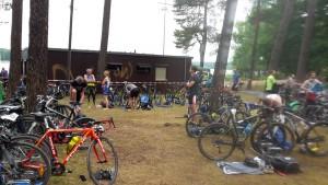 berlin-cross-triathlon-wechselzone