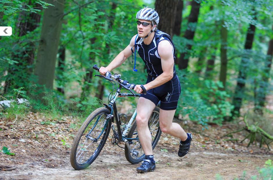 cross-triathlon-fahrrad-1