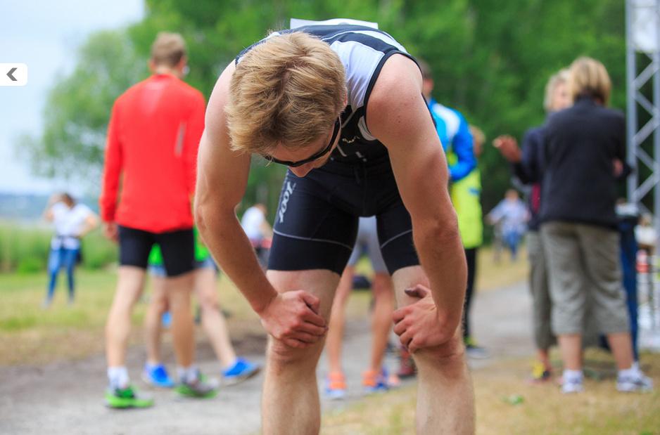 berlin-cross-triathlon-finish