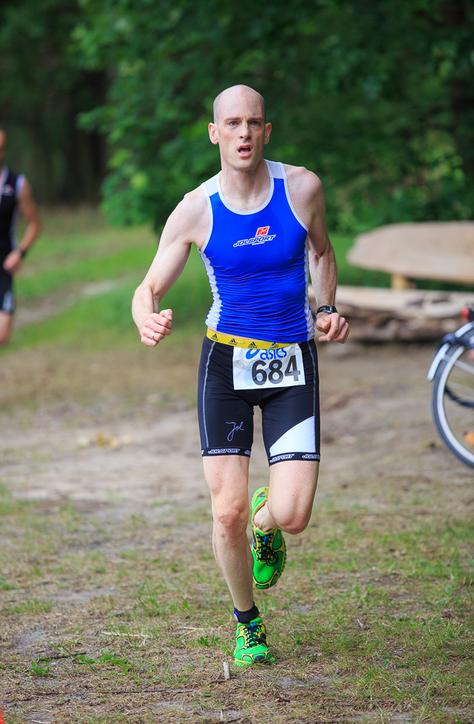 cross-triathlon-hajo