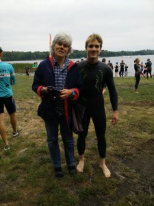 berlin-cross-triathlon-mama
