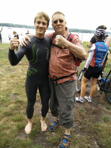 berlin-cross-triathlon-papa