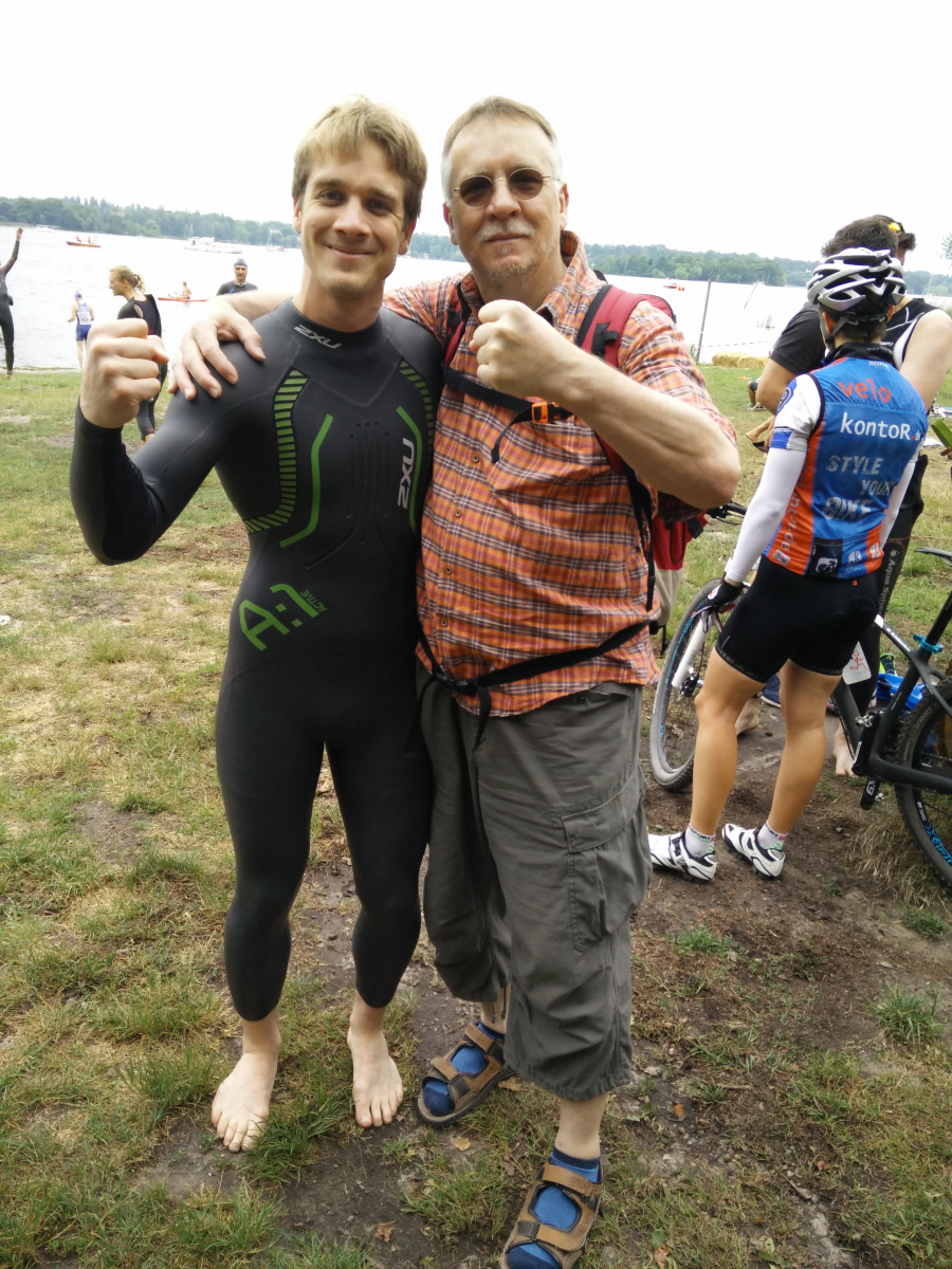 2015-06-14 - David Crosstriathlon