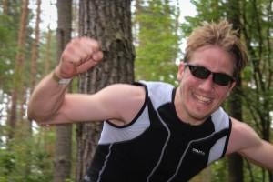 david-binninger-triathlon