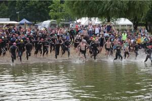 schorfheide-triathlon-2015-1