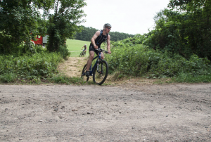 schorfheide-triathlon-david-binninger