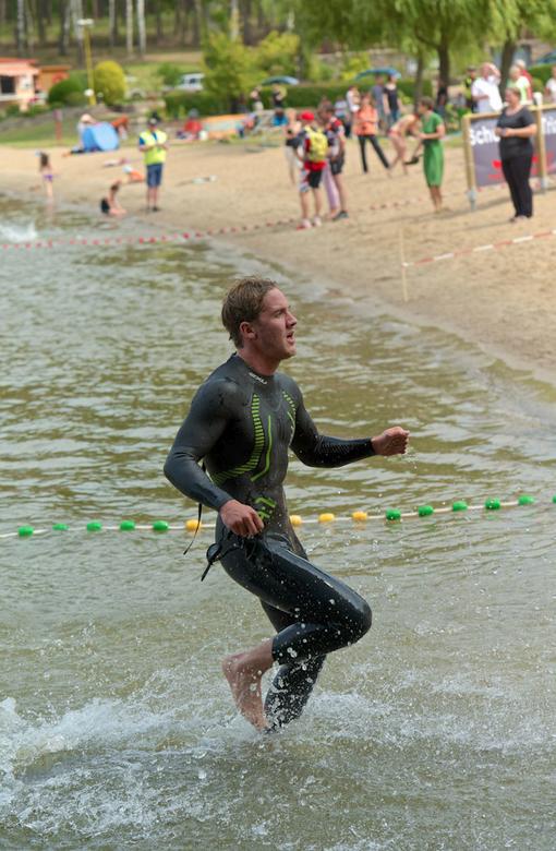 schorfheide-triathlon-david