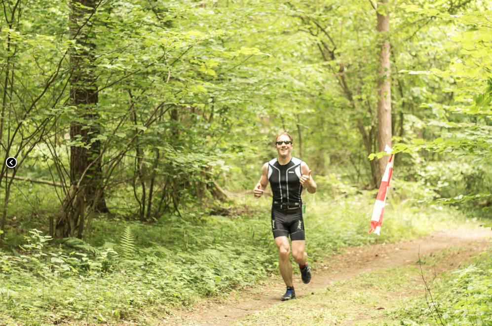 schorfheide-triathlon-laufgruss