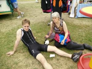 triathlon-david